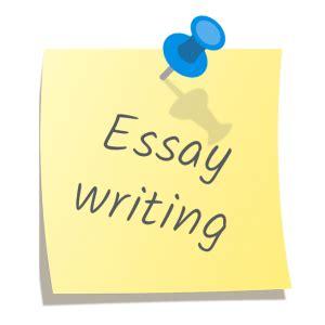 Essay importance having good computer skills